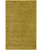 RugStudio presents Surya Quito Qui-1005 Green Gold Area Rug