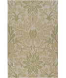 RugStudio presents Rugstudio Sample Sale 57192R Hand-Hooked Area Rug