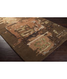 RugStudio presents Surya Rant Rant-8706 Hand-Tufted, Good Quality Area Rug
