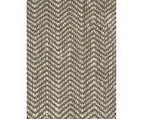 RugStudio presents Surya Reeds REED-800 Elephant Gray Woven Area Rug