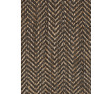RugStudio presents Surya Reeds REED-801 Army Green Woven Area Rug