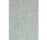 RugStudio presents Surya Reeds REED-802 Slate Blue Woven Area Rug
