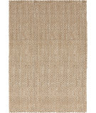 RugStudio presents Surya Reeds REED-804 Tan Woven Area Rug