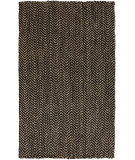 RugStudio presents Surya Reeds REED-805 Woven Area Rug