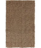 RugStudio presents Surya Reeds REED-806 Woven Area Rug