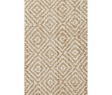 RugStudio presents Surya Reeds REED-807 Tan Woven Area Rug