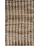 RugStudio presents Surya Reeds REED-815 Woven Area Rug