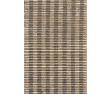 RugStudio presents Surya Reeds REED-816 Elephant Gray Woven Area Rug