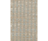 RugStudio presents Surya Reeds REED-817 Slate Blue Woven Area Rug