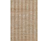 RugStudio presents Surya Reeds REED-819 Tan Woven Area Rug