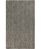 RugStudio presents Surya Reeds REED-822 Pewter Woven Area Rug