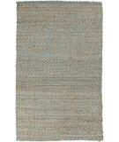 RugStudio presents Surya Reeds REED-823 Woven Area Rug