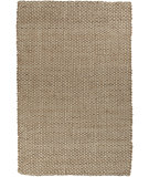 RugStudio presents Surya Reeds REED-824 Woven Area Rug