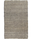 RugStudio presents Surya Reeds REED-825 Woven Area Rug