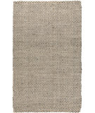 RugStudio presents Surya Reeds REED-826 Woven Area Rug