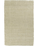 RugStudio presents Surya Reeds REED-827 Woven Area Rug