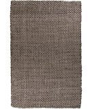RugStudio presents Surya Reeds REED-828 Woven Area Rug