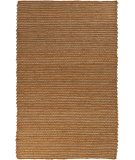 RugStudio presents Surya Reeds REED-829 Woven Area Rug
