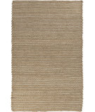 RugStudio presents Surya Reeds REED-830 Woven Area Rug