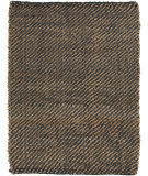 RugStudio presents Surya Reeds REED-832 Woven Area Rug