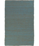 RugStudio presents Surya Reeds REED-833 Woven Area Rug