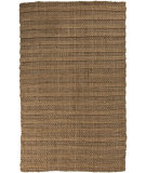 RugStudio presents Surya Reeds REED-834 Tan Woven Area Rug