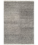 RugStudio presents Surya Rex Rex-4000 Black Woven Area Rug