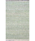 RugStudio presents Surya Rex Rex-4001 Forest Woven Area Rug