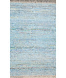 RugStudio presents Surya Rex Rex-4002 Woven Area Rug