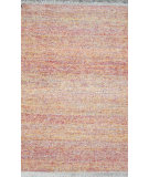 RugStudio presents Surya Rex Rex-4003 Woven Area Rug