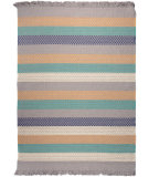 RugStudio presents Surya Riga Rga-4001 Flat-Woven Area Rug