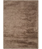 RugStudio presents Surya Rhapsody Rha-1000 Frappe Area Rug
