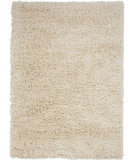 RugStudio presents Surya Rhapsody Rha-1001 Peach Cream Area Rug
