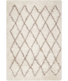 RugStudio presents Surya Rhapsody Rha-1007 Winter White Area Rug