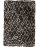 RugStudio presents Surya Rhapsody RHA-1011 Woven Area Rug