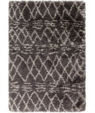 RugStudio presents Surya Rhapsody RHA-1015 Woven Area Rug