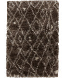 RugStudio presents Surya Rhapsody RHA-1016 Woven Area Rug