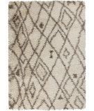 RugStudio presents Surya Rhapsody RHA-1020 Woven Area Rug