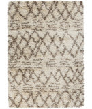 RugStudio presents Surya Rhapsody RHA-1021 Woven Area Rug