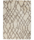 RugStudio presents Surya Rhapsody RHA-1022 Woven Area Rug