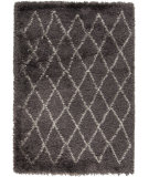 RugStudio presents Surya Rhapsody RHA-1023 Woven Area Rug