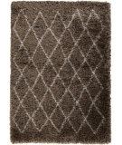 RugStudio presents Surya Rhapsody RHA-1024 Woven Area Rug