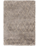 RugStudio presents Surya Rhapsody Rha-1032 Machine Woven, Good Quality Area Rug