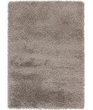 RugStudio presents Surya Rhapsody Rha-1033  Area Rug