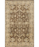 RugStudio presents Surya Relic Rlc-3003 Hand-Tufted, Good Quality Area Rug
