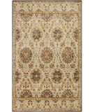 RugStudio presents Surya Relic Rlc-3004 Hand-Tufted, Good Quality Area Rug