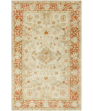 RugStudio presents Surya Relic Rlc-3006 Hand-Tufted, Good Quality Area Rug