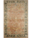 RugStudio presents Surya Relic Rlc-3007 Hand-Tufted, Good Quality Area Rug