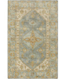 RugStudio presents Surya Relic Rlc-3008 Hand-Tufted, Good Quality Area Rug
