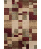 RugStudio presents Surya Riley RLY-5006 Light Pear Machine Woven, Better Quality Area Rug